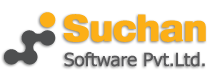 GST Software,logo